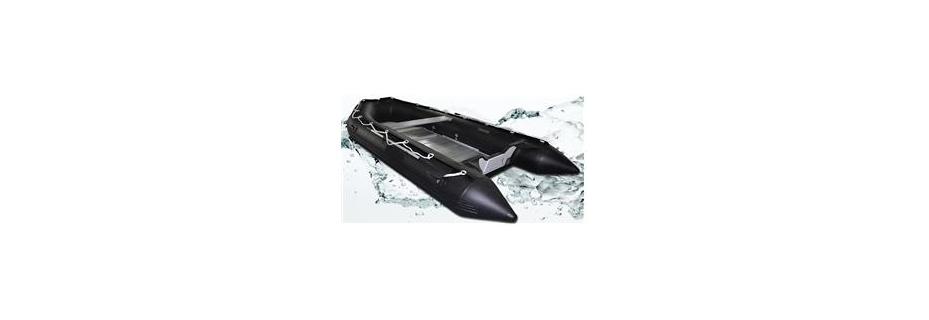 구조용 고무보트 (WLRB-H)<br> 【 특 징 】 ○ 본 구조보트는 물속장애물로부터 보트를 보호할수 있도록 선체하단 튜브는 케블러 재질로 보강되어야한다. ○ 보트갑판은 빠르게 조립이 가능하도록, 안정성이 높고 장애물에....